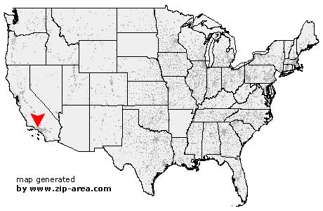 Reseda Zip Code Map.Us Zip Code Reseda California