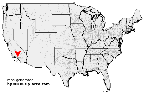 San Gabriel Zip Code Map.Us Zip Code San Gabriel California
